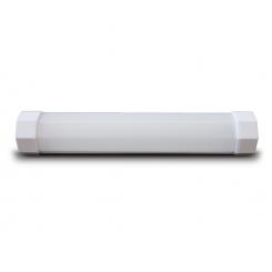 Leuchte - kabellos & magnetisch ☀ Verycook